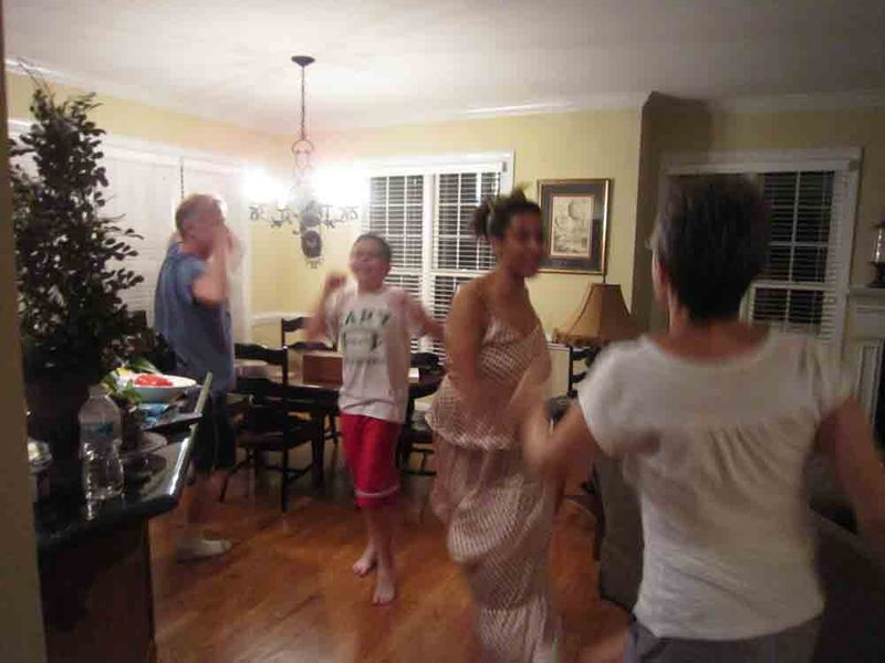 Kitchen-dancing-for-web