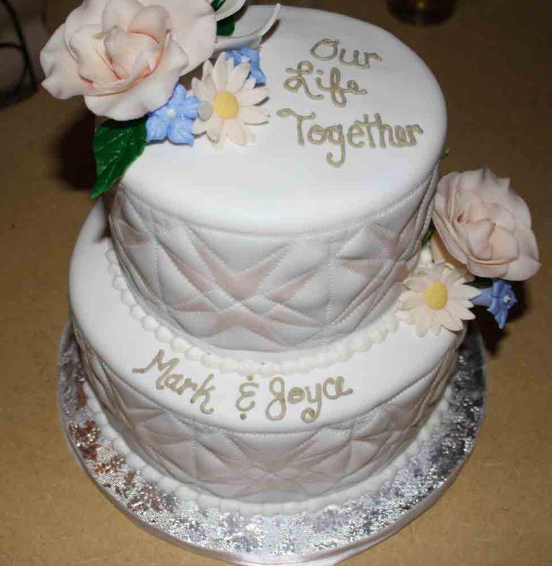 Cake-sentiment-for-web