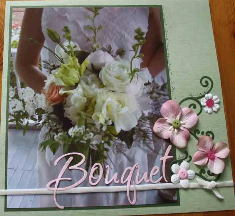 Bouquet-layout-for-web