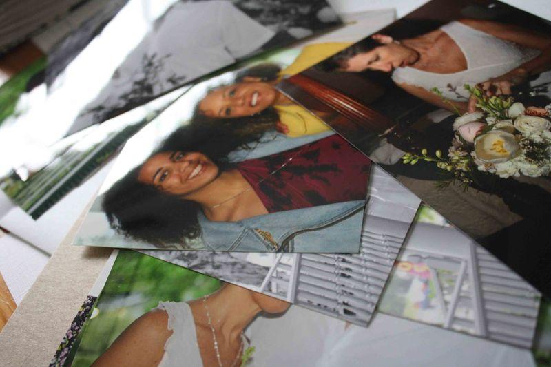 Photo-enlargements-for-web