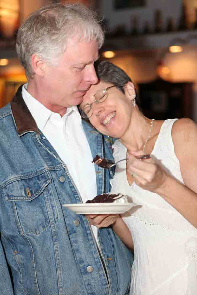 Mark-and-joyce-cake-for-web