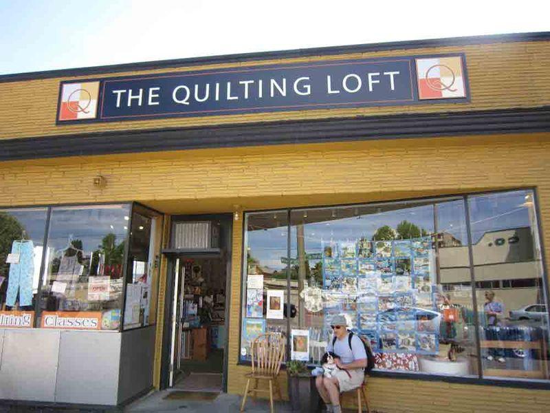 The-quilt-loft-for-web