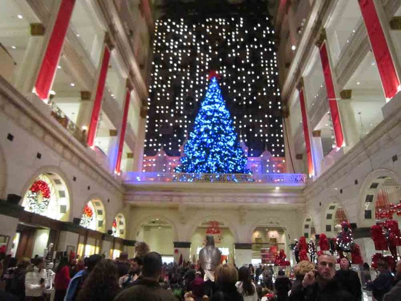Macys-light-show-for-web