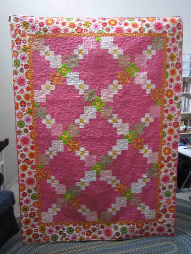 Ems-quilt-for-web