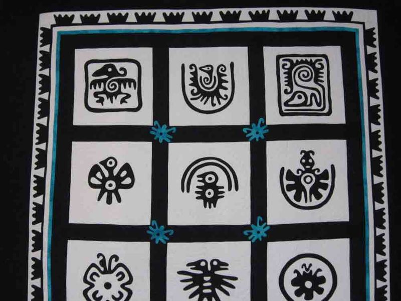 Black-and-white-quilt-for-web