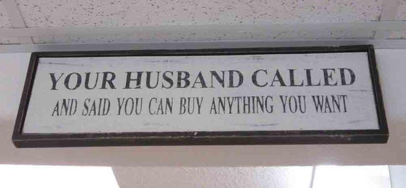 Husband-sign-for-web