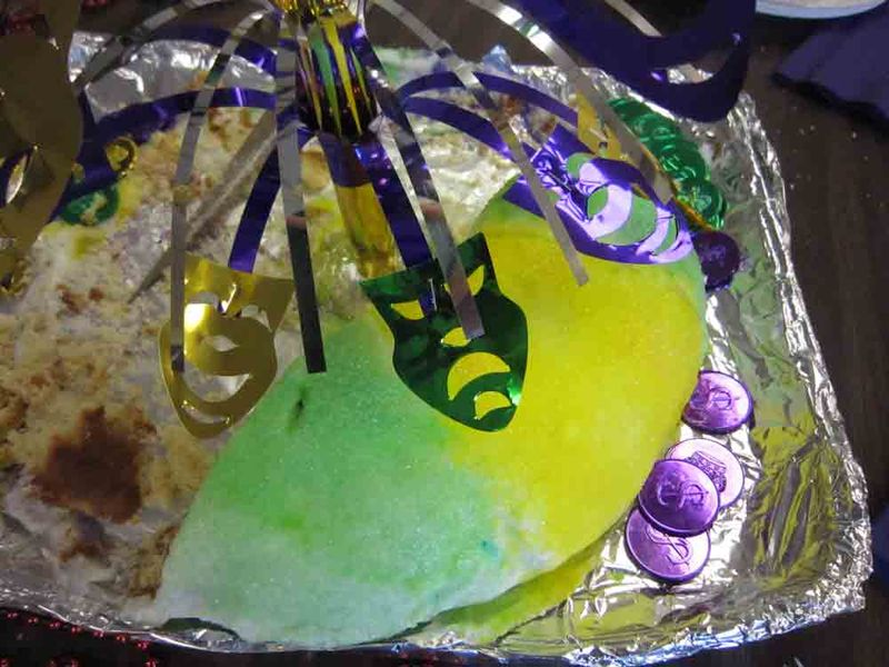 Gennys-king-cake-for-web