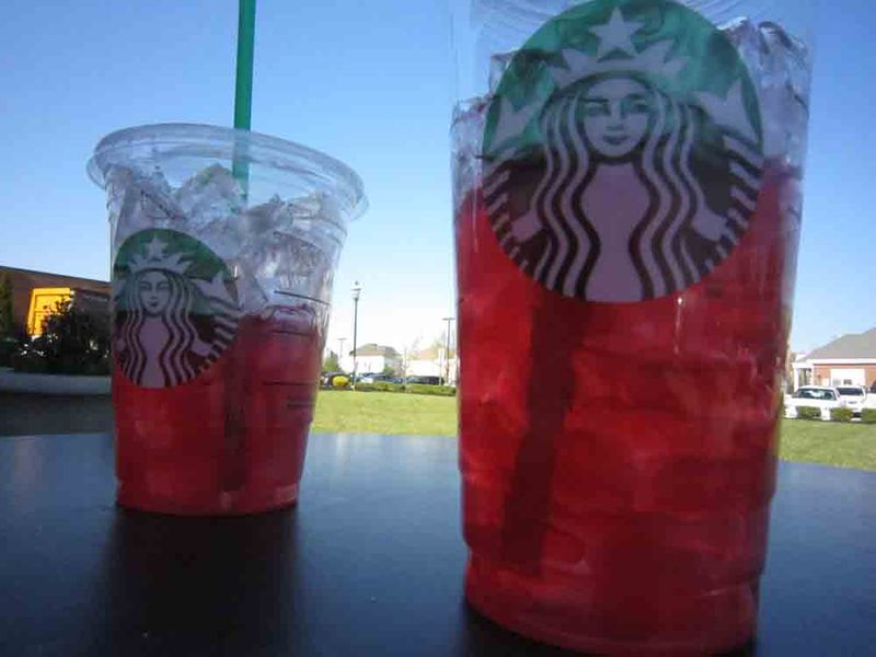 Passion-tea-lemonade-for-web