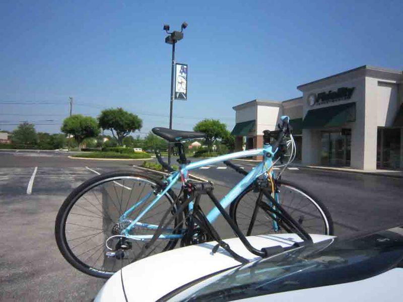 New-bike-for-web