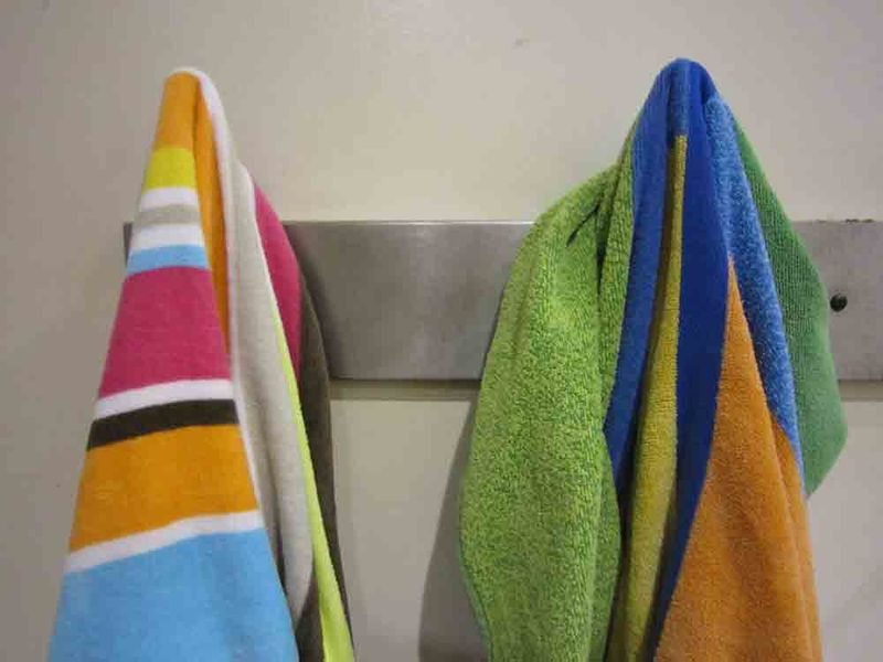 Towels-for-web