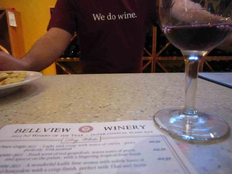 We-do-wine-for-web