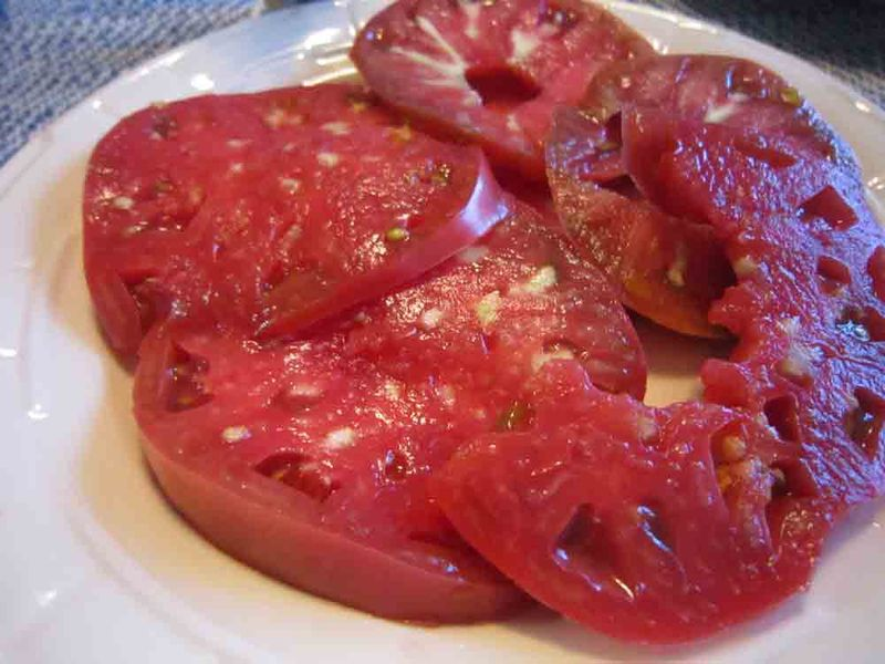 Heirloom-tomatoes-for-web