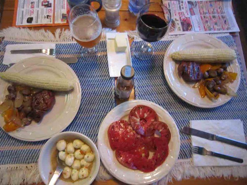 Sunday-dinner-for-web