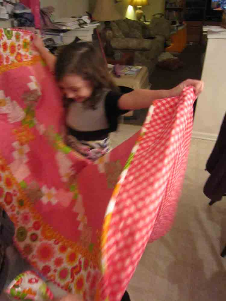 Emma-and-quilt-for-web
