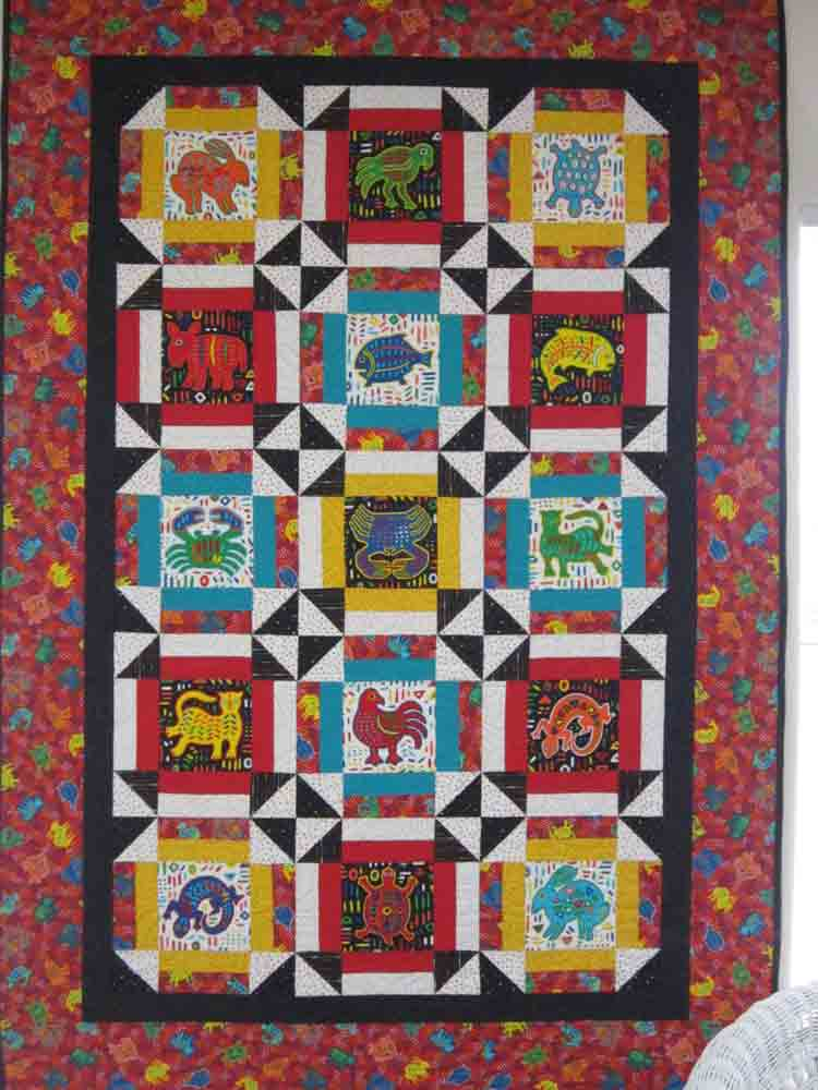 Colorful-quilt-for-web
