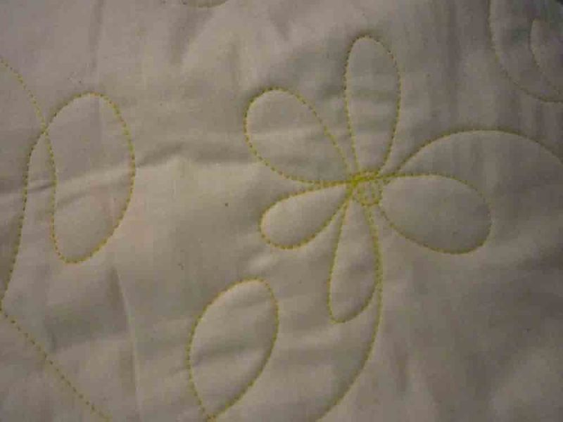 Quilted-daisy-for-web