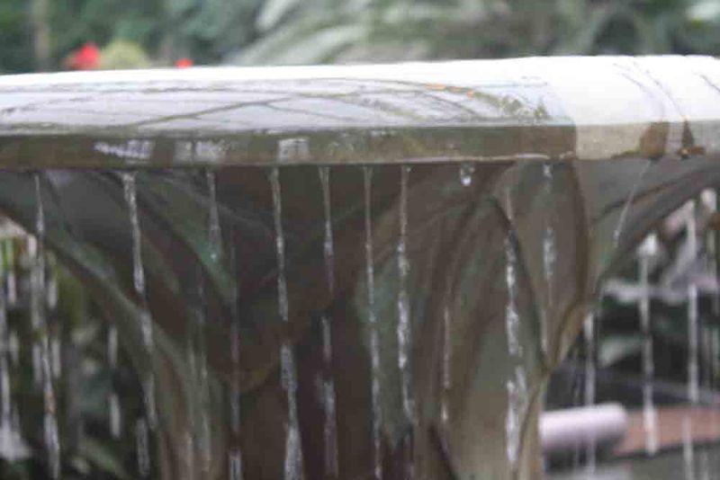 Closeup-fountain-1-for-web