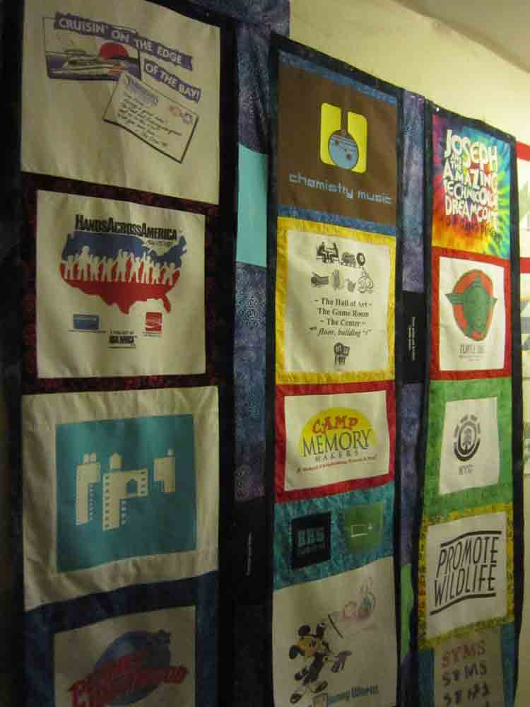 T-shirt-quilt-2-for-web