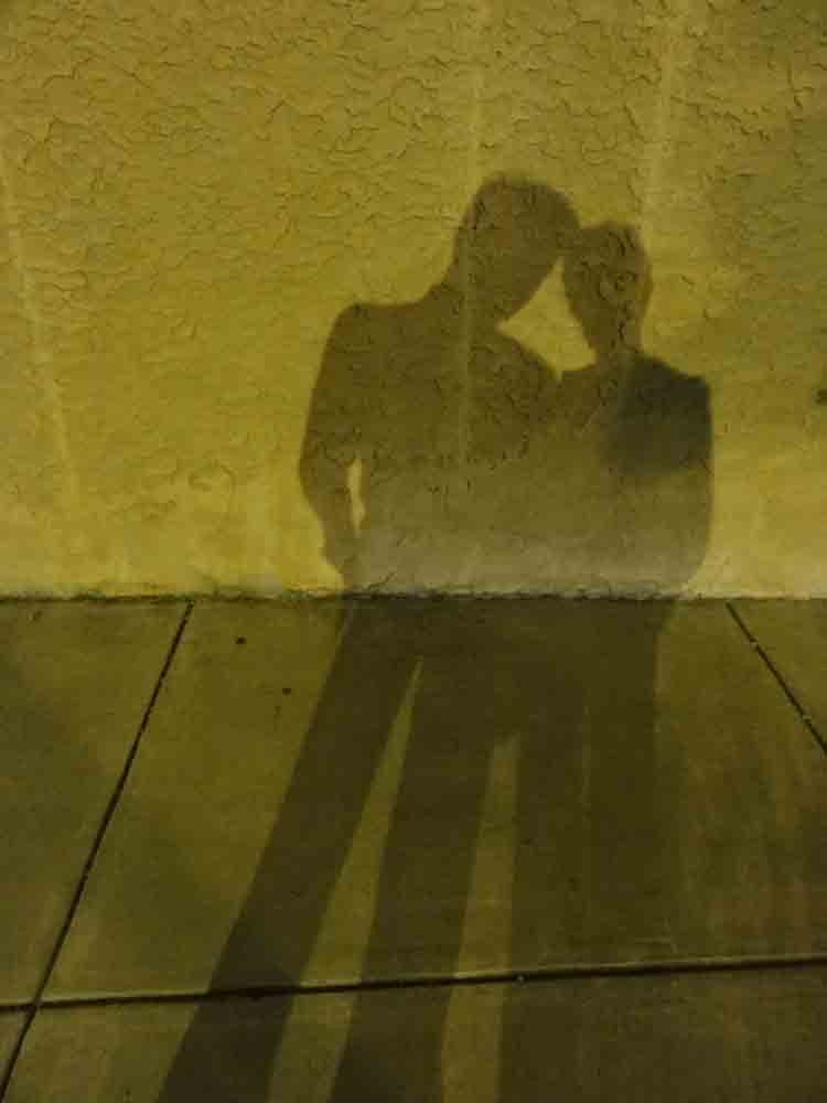 Right-now-shadow-photo-for-web