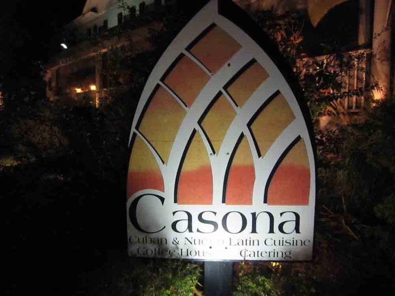 Casona-for-web