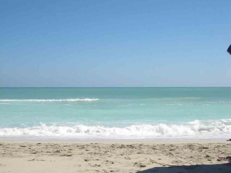 Beach-for-web-10-30