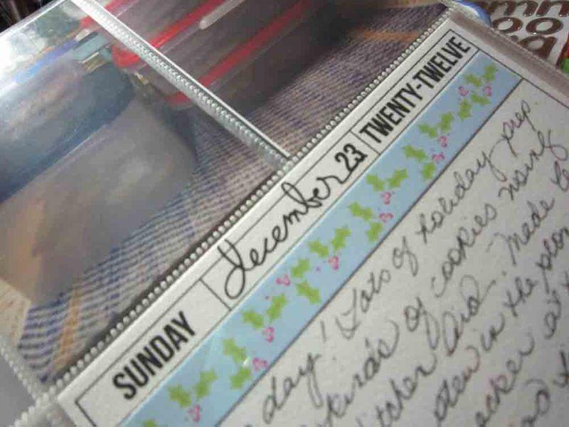 Dec-23-closeup-for-web