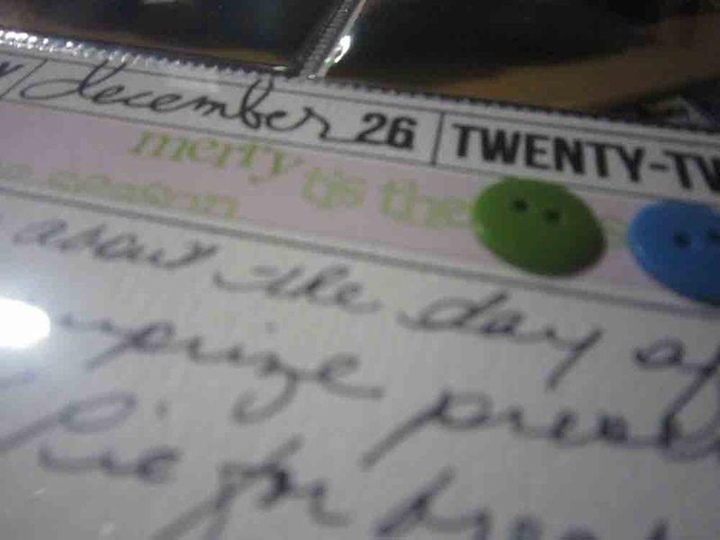Dec-26-closeup-for-web