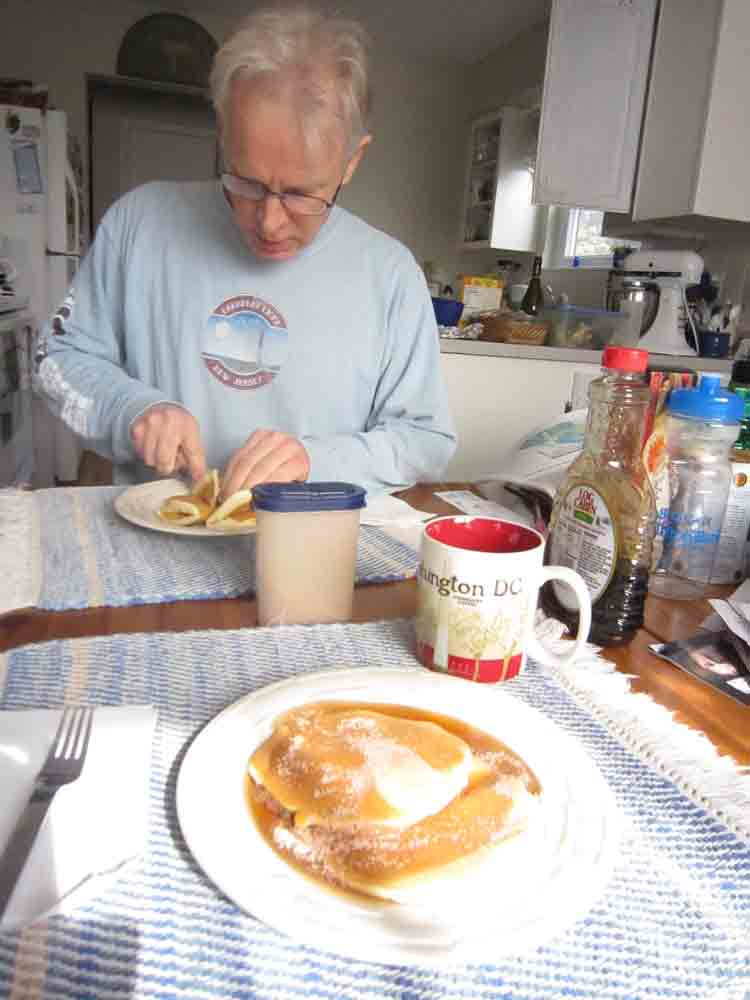 Mark-and-breakfast-for-web