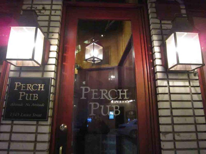 Perch-pub-door-for-web