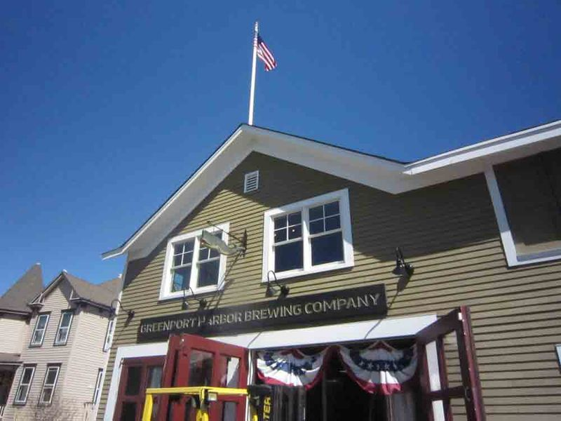 Greenport-harbor-brewing-for-web