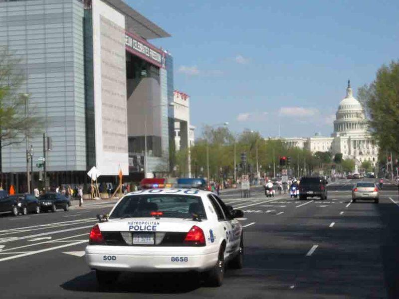 Police-escort-for-web