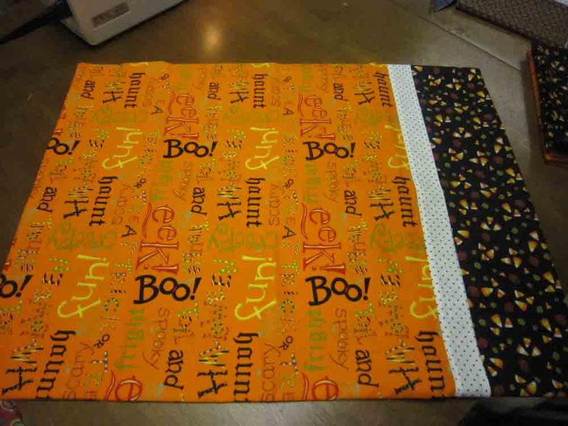 Halloween-pillow-case-for-web