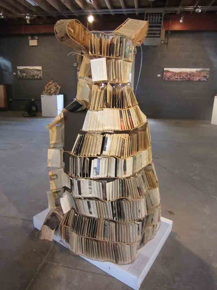Book-sculpture-2-for-web