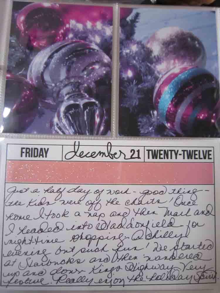 Dec-21-rght-pg-for-web