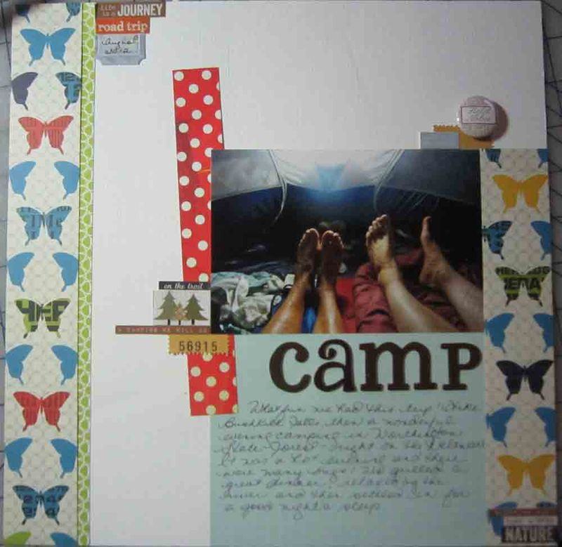 Camping-layout-for-web