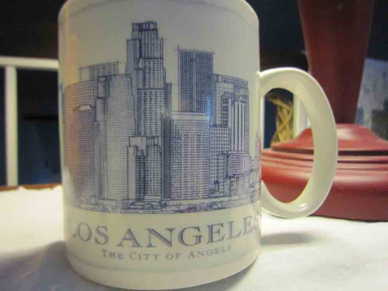 City-of-angels-mug-for-web