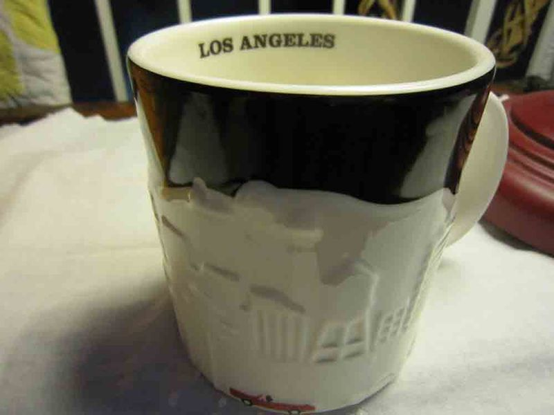 La-starbucks-new-mug-for-web