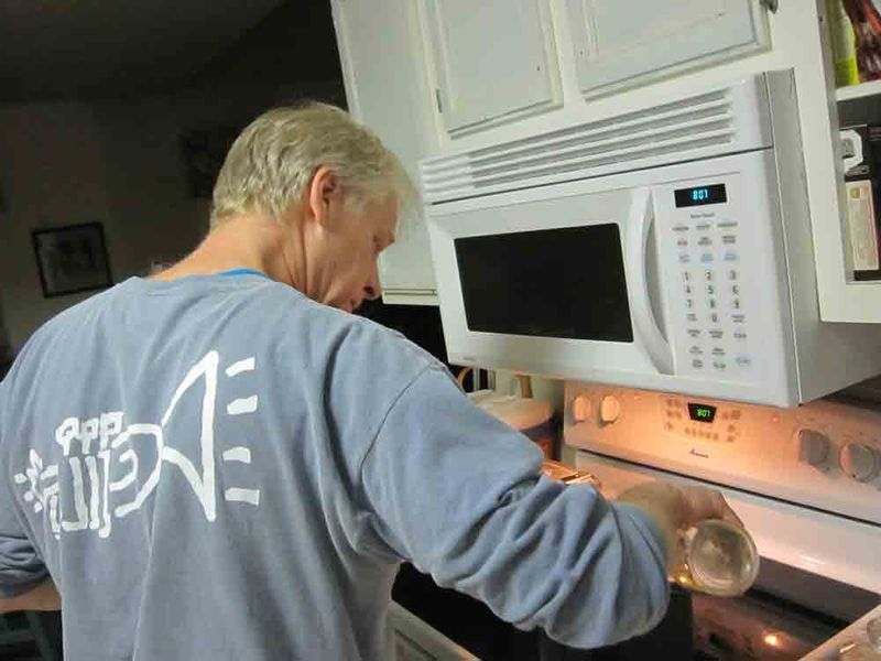 Mark-cooking-for-web