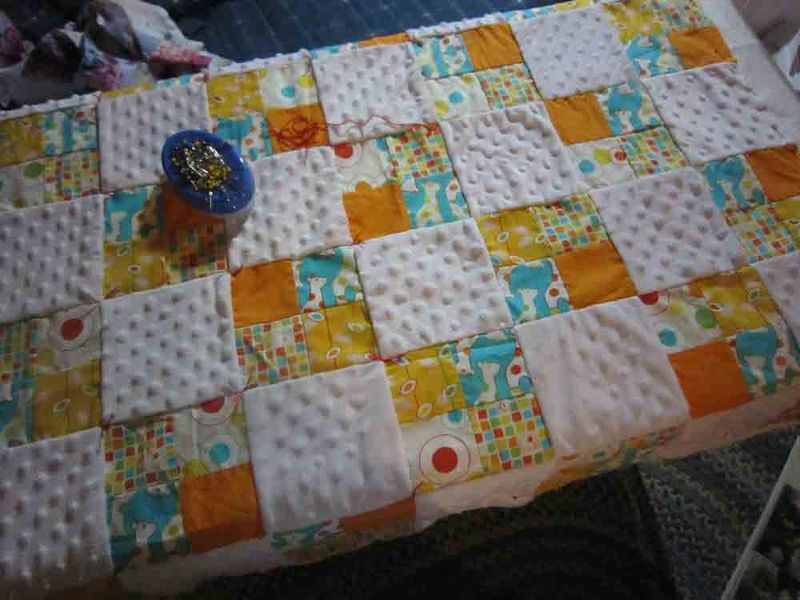 Brittanys-quilt-for-web
