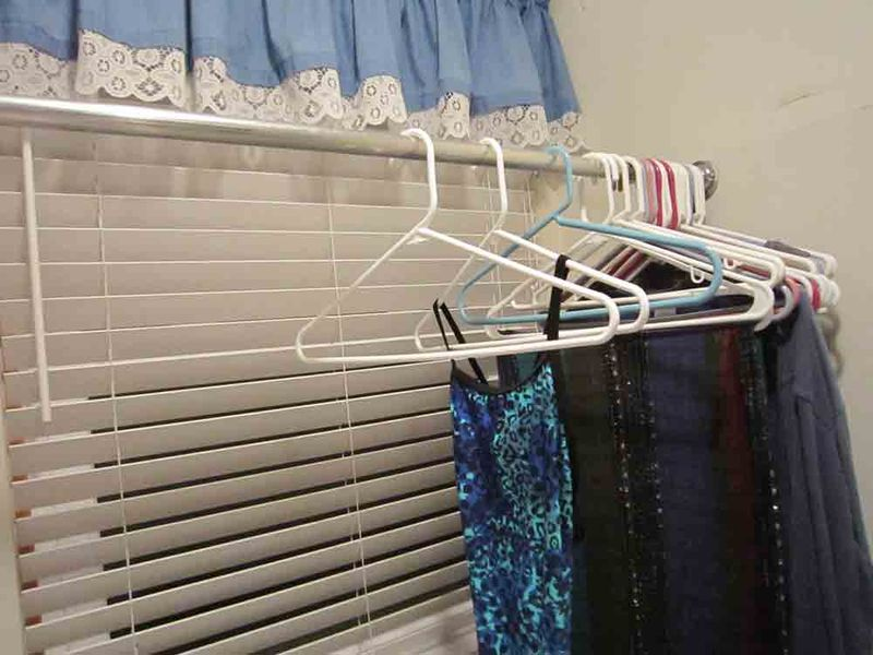 Swimsuit-on-rack-for-web