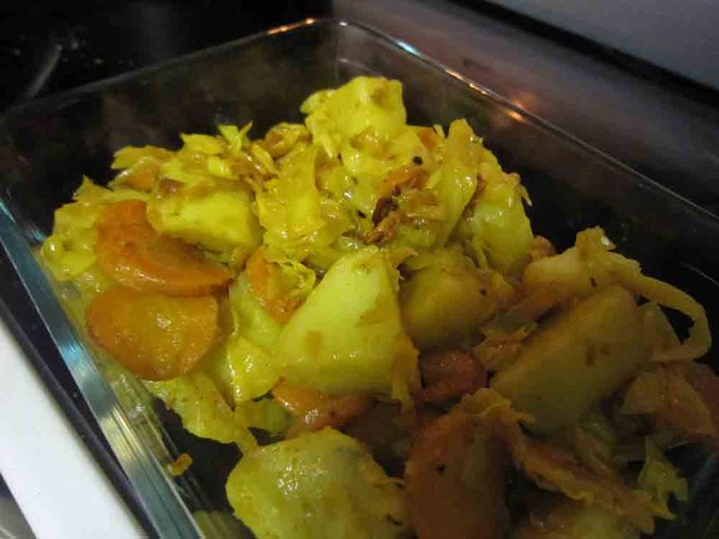 Ethiopian-cabbage-for-web