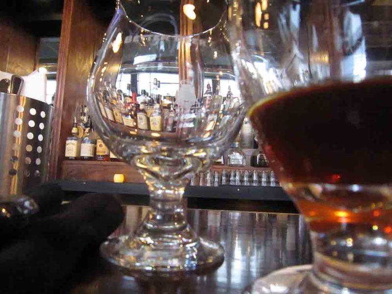 Beer-glasses-for-web