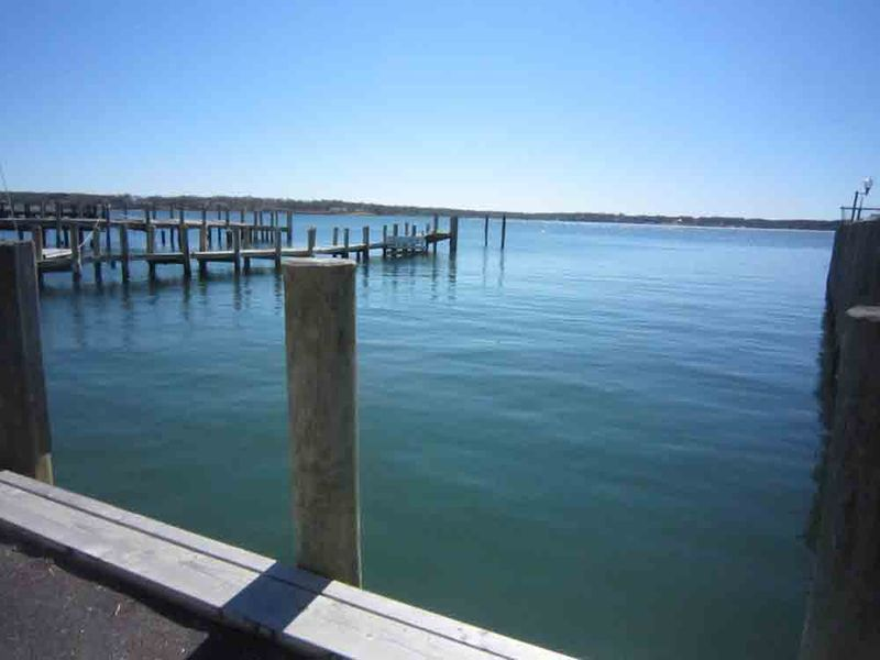 Greenport-waterfront-for-web