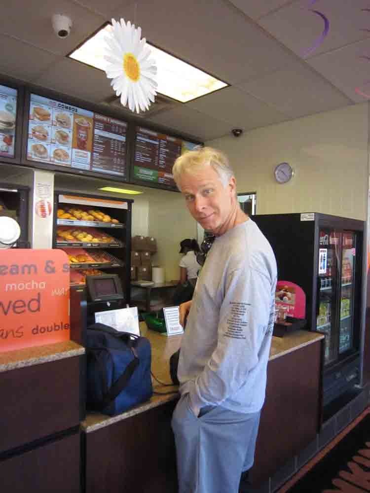Mark-dunkin-for-web