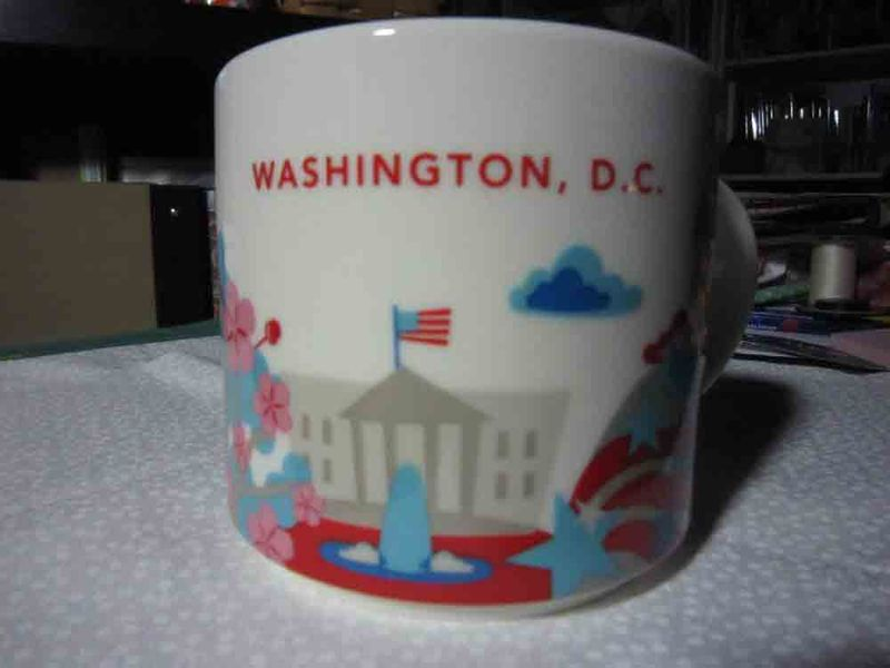 New-dc-mug-for-web