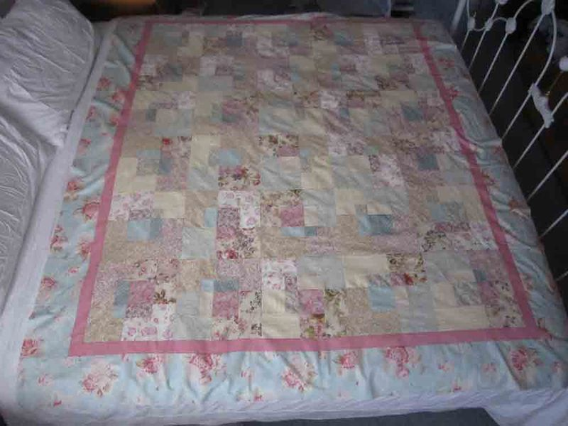 Shabby-chic-quilt-top-for-web