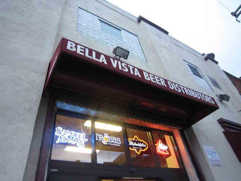 Bella-vista-for-web