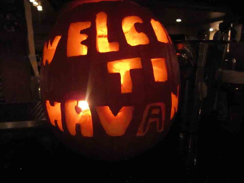Havana-pumpkin-for-web
