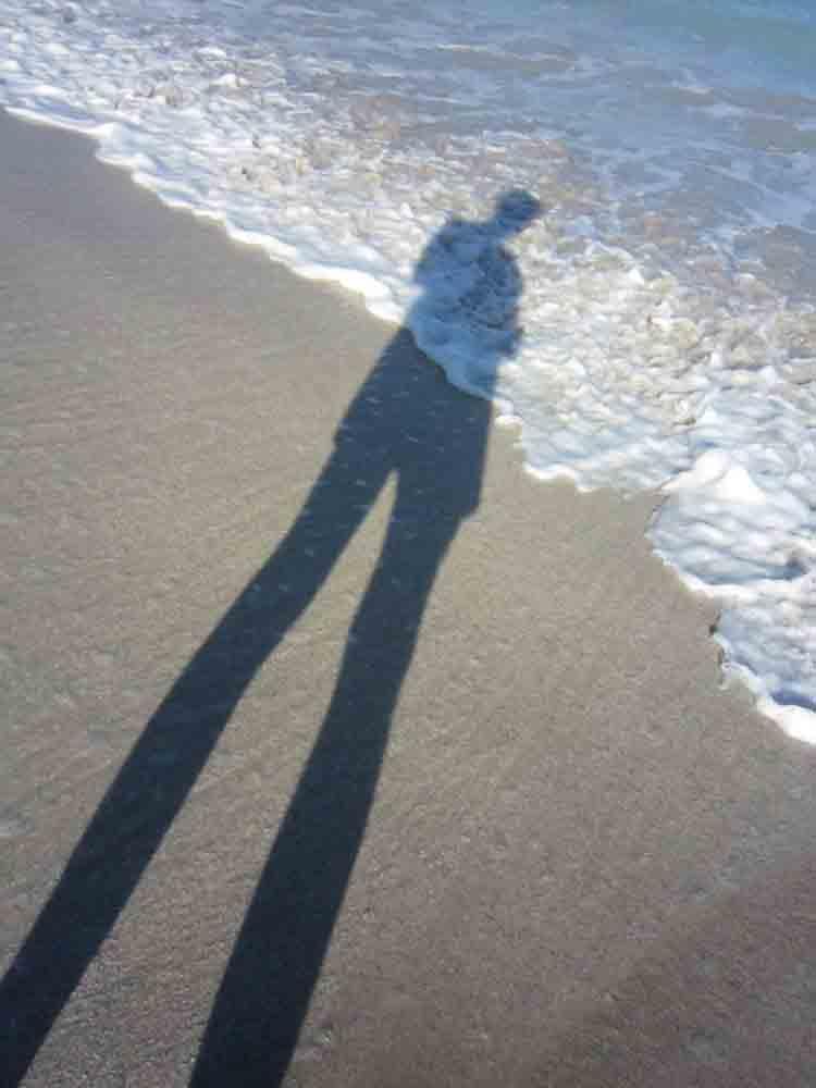 Joyce-and-shadow-on-beach-for-web