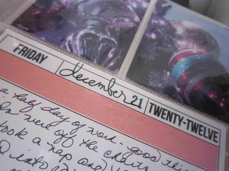 Dec-21-closeup-for-web